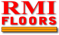 RMI Floors